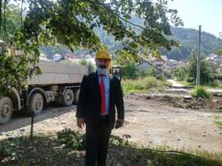 Gorajde Üniversitesi