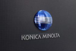 konica_6000L_print_smolensk