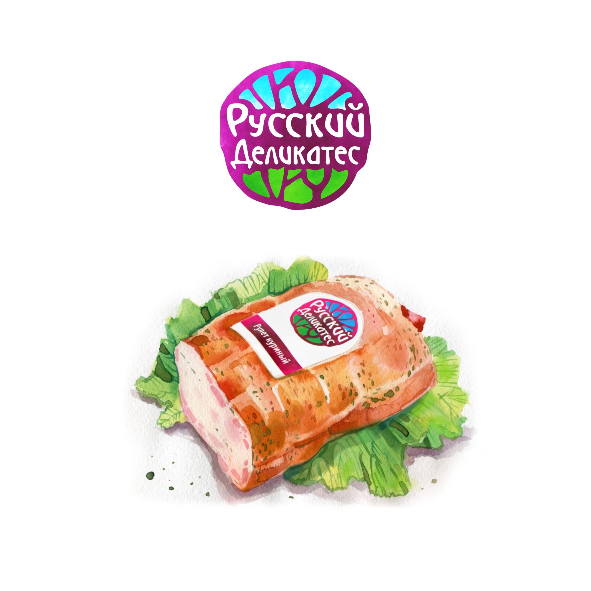 russkiy delikates_1