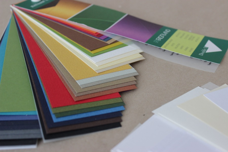 design_paper_touche