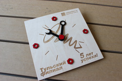 plywood_wood_clock_smolensk