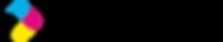 лого 2019.png