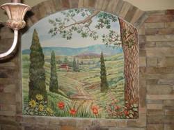 True Fresco