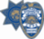 Southern Nevada Conference of Police and