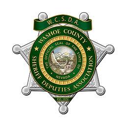 Washoe County Sheriff Deputies Associati