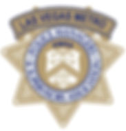 Las Vegas Police Managers and Supervisor