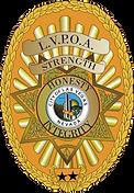 Las Vegas Peace Officers Association.png