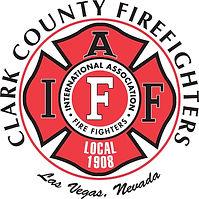 Clark County FF.jpg