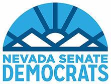NVdems-Logo .jpeg