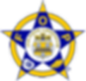 Fraternal Order of Police.png