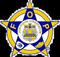 Fraternal Order of Police.png