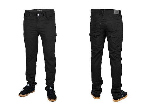 Pantalon Mutanty - Negro