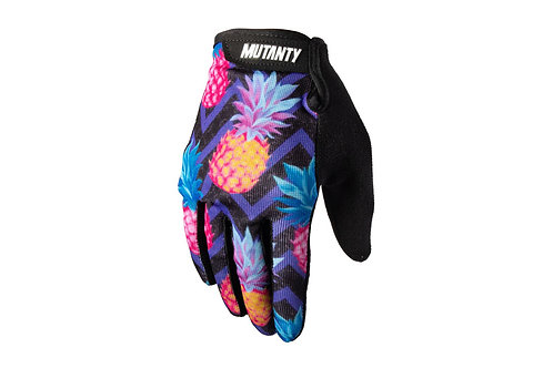 Guantes Mutanty Venom - Pineapple