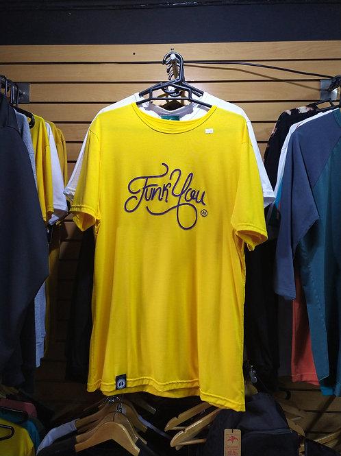 Camiseta Helio brand