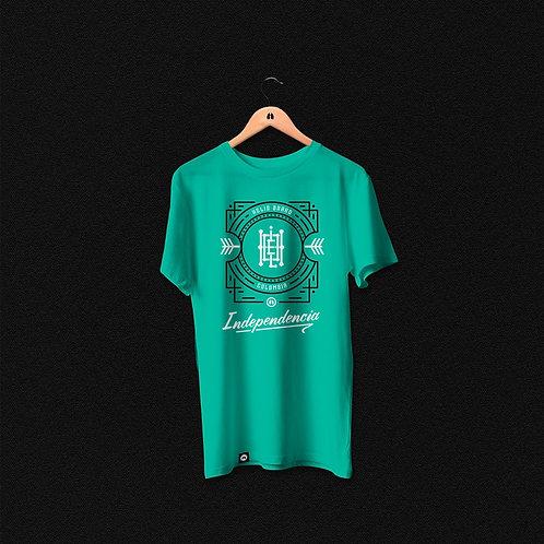 Camiseta Helio