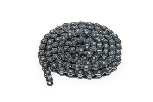 Cadena Eclat 4 Stroke - Negro