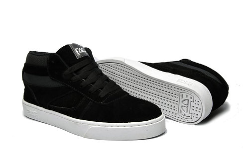 Tenis Fade One Mid