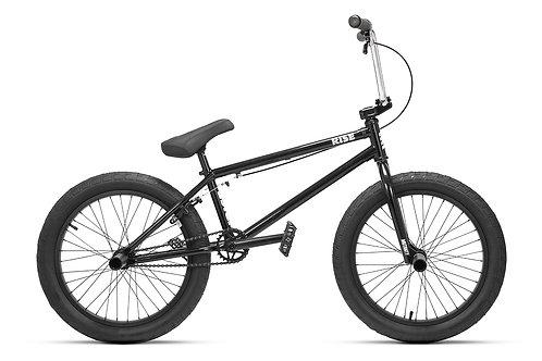 Bicicleta Mutanty Rise 2021 - Negro