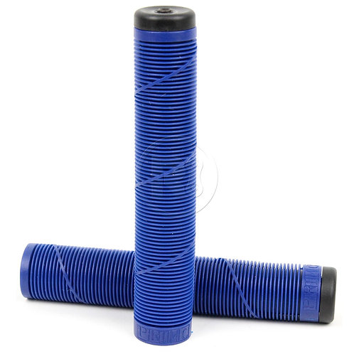 Maniguetas Primo Chase - Azul