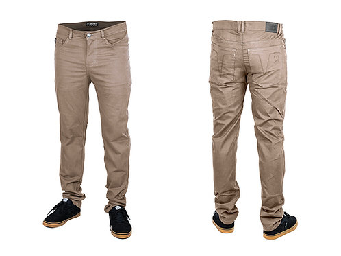 Pantalon Mutanty - Beige