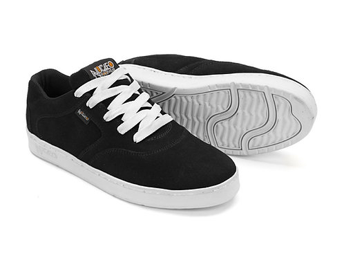 Tenis Nucleo  Low 2