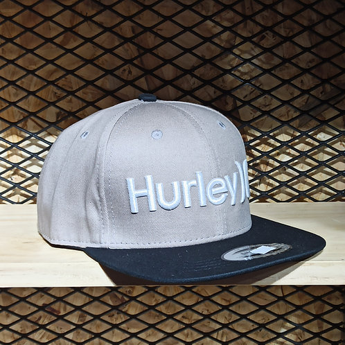 Gorra Hurley