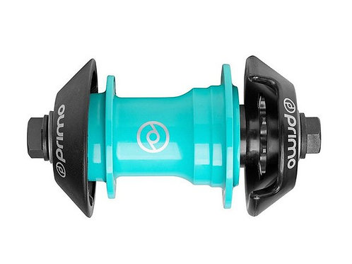 Freecoaster Primo Balance - Aqua