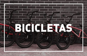 1 - MTY BICICLETAS.jpg