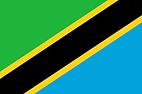 坦尚尼亞國旗.png