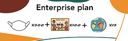 Enterprise plan.PNG