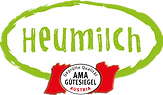 LOGO_HEUMILCH2013_4C.PNG