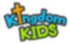 kingdom kids logo-06.png