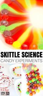 SKITTLE-SCIENCE-768x1680.jpg
