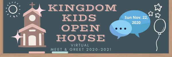 virtualOpen House 2020.png