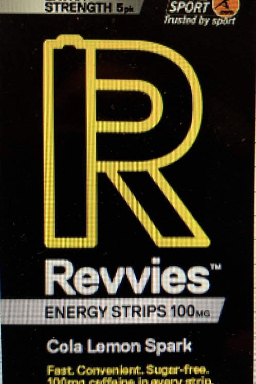 Revvies  100mg