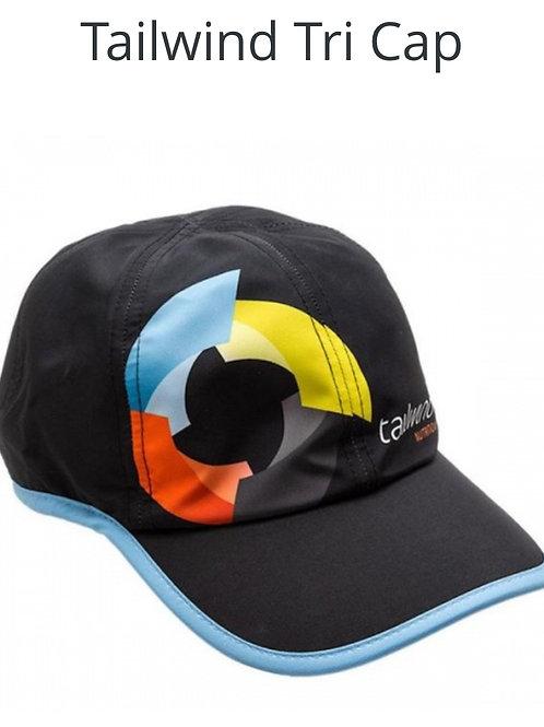 Tailwind Tri Cap