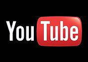 youtube_logo_0.jpg