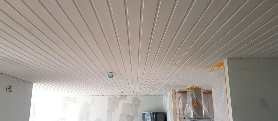 Behovsstyrd ventilation vid renovering av villor