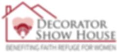 Logo-Color 1.jpg
