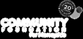 CFM logo mono.png