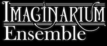Imaginarium ENSEMBLE SHADOW.png