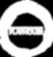 shakespeare_north_playhouse_logo_transpa