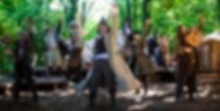 TREASURE Matinee FS-312_edited.jpg