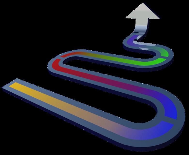 roadmap_small.png