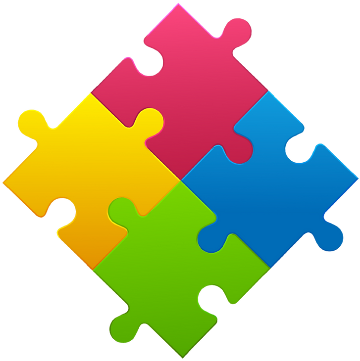 jigsaw2.png