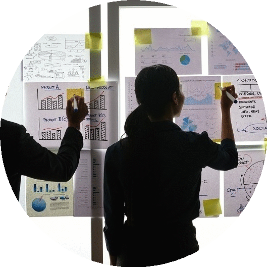 Ideation & Opportunities Workshop