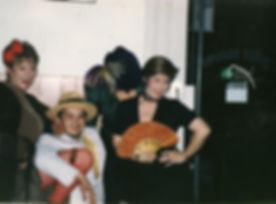1994_4.jpg