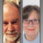 Michael Meehan and Janet Strachan.jpg