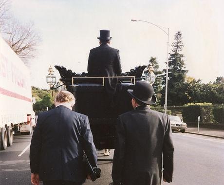 1994_2.jpg