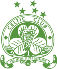 celtic-club-logo.png